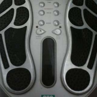 OTO Foot Massager