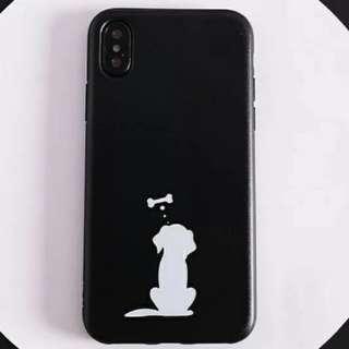 浮雕 IPhone殼