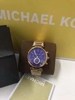 MICHAEL KORS, HIGH QUALITY OVERRUN