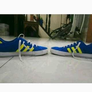 Adidas Neo Daily Bind