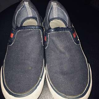 Tommy Hilfiger Shoes For Kids