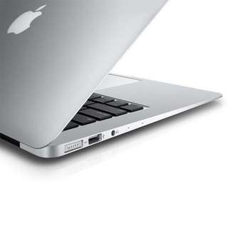 "MACBOOK AIR (MQD32) 13.3"",1.8GHz,128GB"
