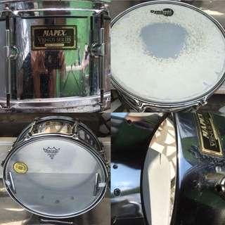 Mapex Venus Series Snare Drum