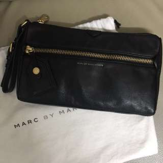 MARC BY MARC JACOBS Cultch