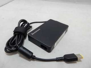 全新未開封 Lenovo ThinkPad 65w slim tip AC power adapter charger 火牛 x240 x250 x260 x270 火牛 三腳 方頭(長方形頭)
