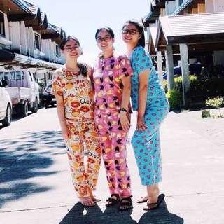 C-pajama