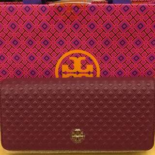 Tory Burch New & Great discount