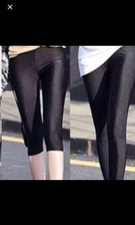 (in Stock) Leggings yoga Sweatpants
