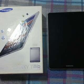 Samsung Galaxy 7.7