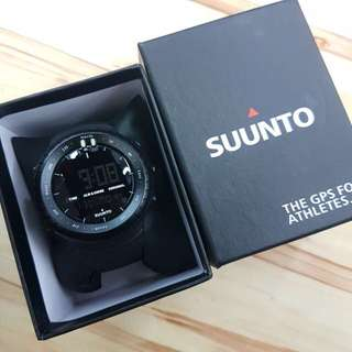 SUUNTO CORE MEN