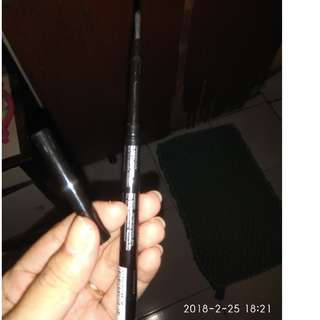Just miss eyeliner pencil