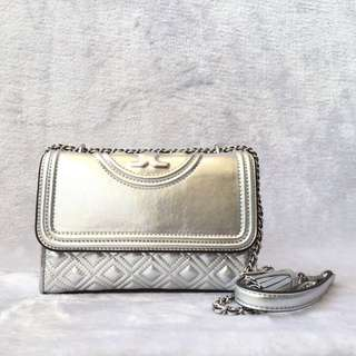Tory Burch Fleming 21'