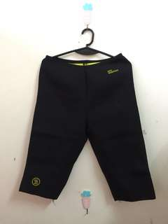 Hot Shapers Sweat Pants