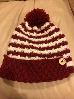 Winter Hat-adult