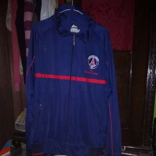 Jaket paris sainy-german