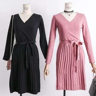 🌟2018 New 🌟 Knit Dress