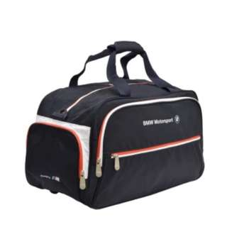 BMW Motorsport Sports Duffel Bag BMJ-106