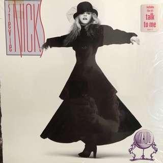 Stevie Nicks - Rock A Little Vinyl LP