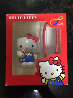 Hello Kitty 成人八達通
