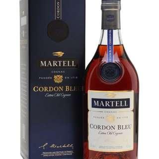 Brand new cordon Bleu