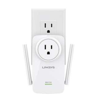 Linksys RE6700 AC1200 Wifi Range Extender