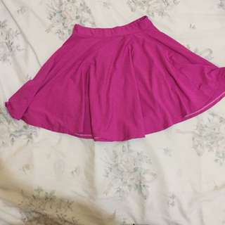 Skater Skirt Buy 1 Take 1