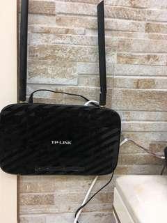 Wi Fi Device