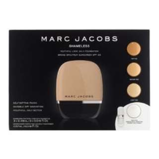 Marc Jacobs Shameless Foundation Blister Smart Sample