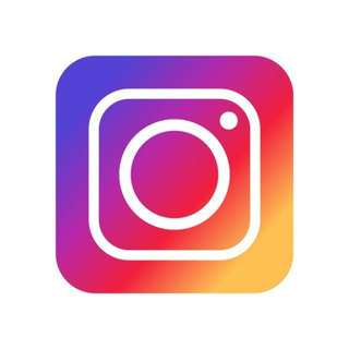 Earn w your instagram