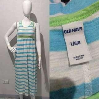 Oldnavy dress