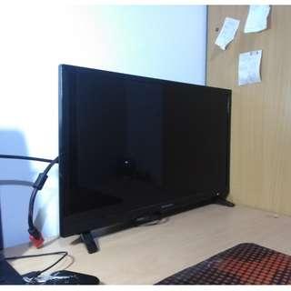 TV Panasonic Full HD