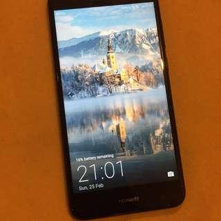 Huawei Nova Lite 16 gb
