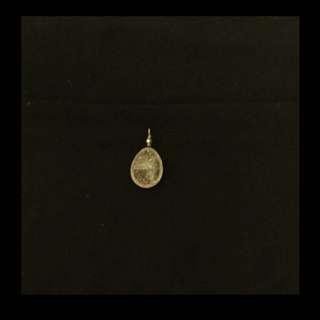 水晶小店 - 金髮晶