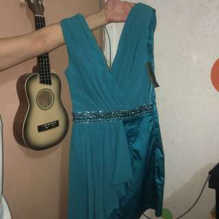 Jane norman cocktail dress
