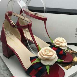 NEW!! Gucci Shoes