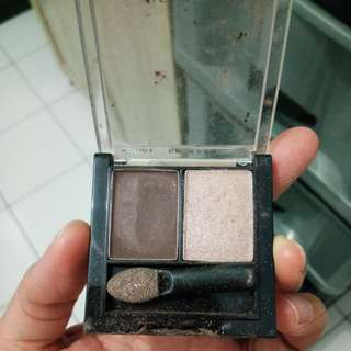 Eye shadow revlon