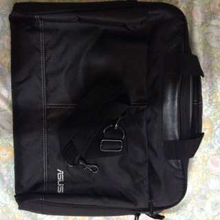 Laptop bag ASUS NEW