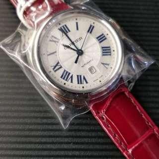 Cartier Wscl0016