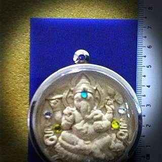 (( Offer )) Thai Amulet