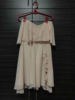 Lipsy London Sweetheart Dress