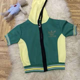 Adidas fits to 3-7 years old / direct contact #09956396640