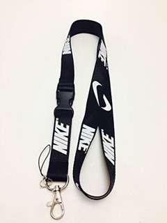 Nike/ UA Lanyard