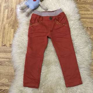 Fits to 3-5 years old / direct contact #09956396640