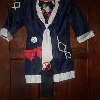 Enoshima Junko costume (danganronpa)Cosplay