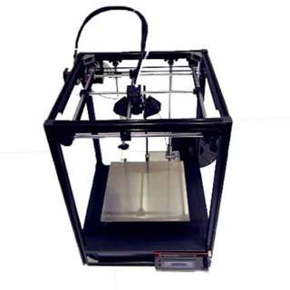 CL -260 Max 3D Printer