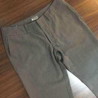 Memo corporate pants