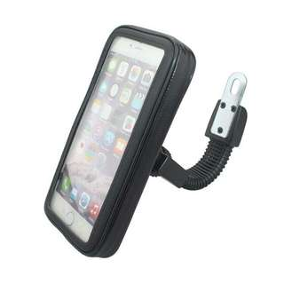 Water Proof Hand phone holder