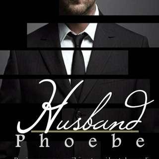Ebook : Husband by Phoebe