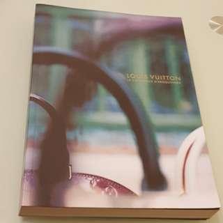 Louis vuitton collectors edition