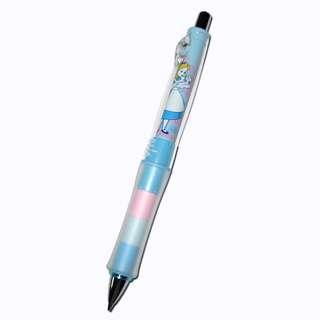Disney 日本正版 Alice in Wonderland 愛麗絲夢遊仙境 Dr Grip 鉛芯筆